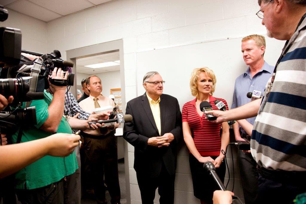 Pam Pamela Anderson prison meat