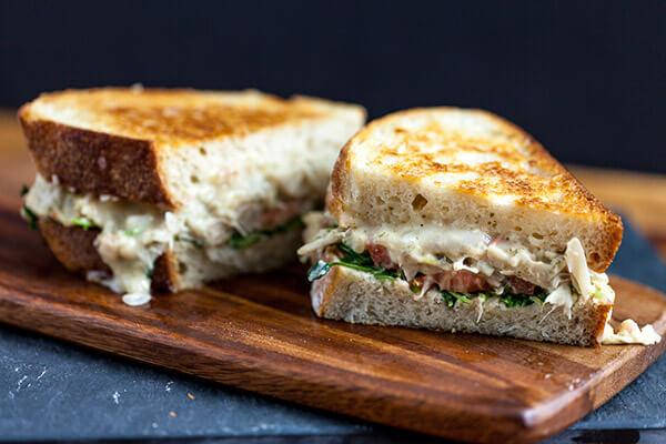 Jackfruit-Tuna-Melt-Sandwich-69