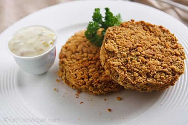 jackfruit-crab-cakes2