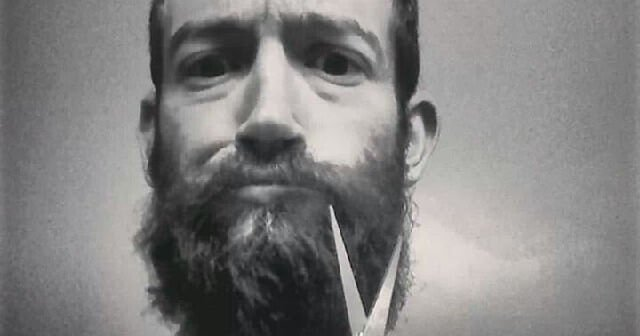Cruelty-Free Ways to Clean Your Beard