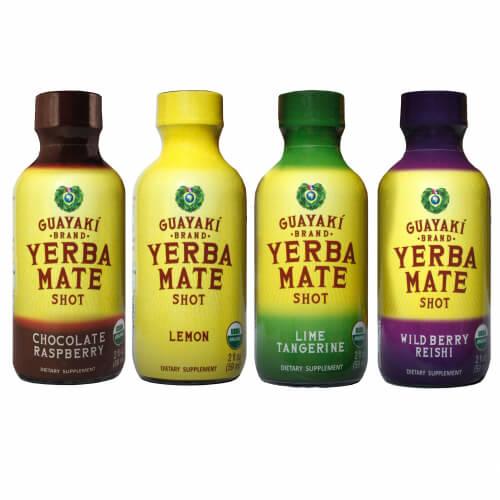 vegan energy boosters that go beyond coffee peta