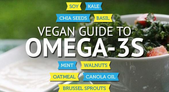 PETALiving-social-vegan-recipes-packed-with-omega3s-v03