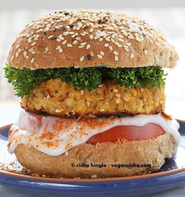 Taco-Spiced-Burger-9661