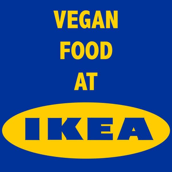 VEGAN-FOOD-AT-IKEA