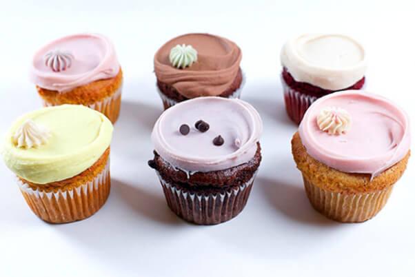 vegan-disney-baby-cakes-cupcakes