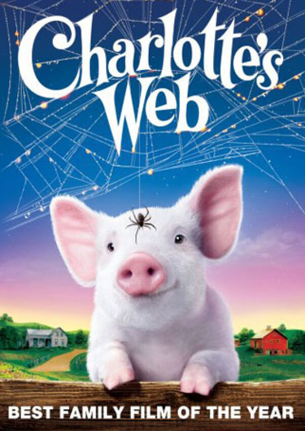 Movies about animal rights