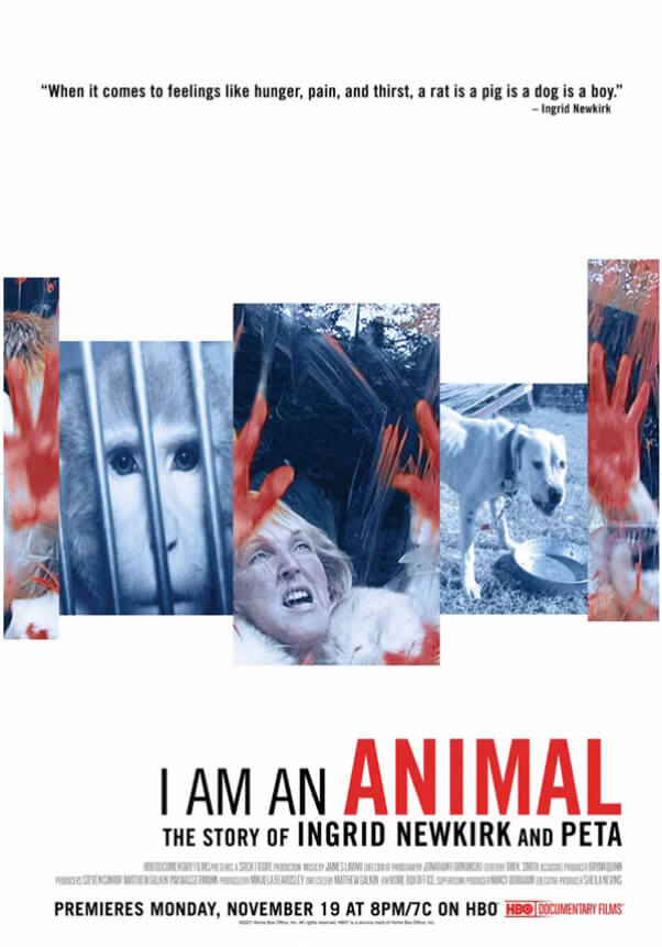 i-am-an-animal