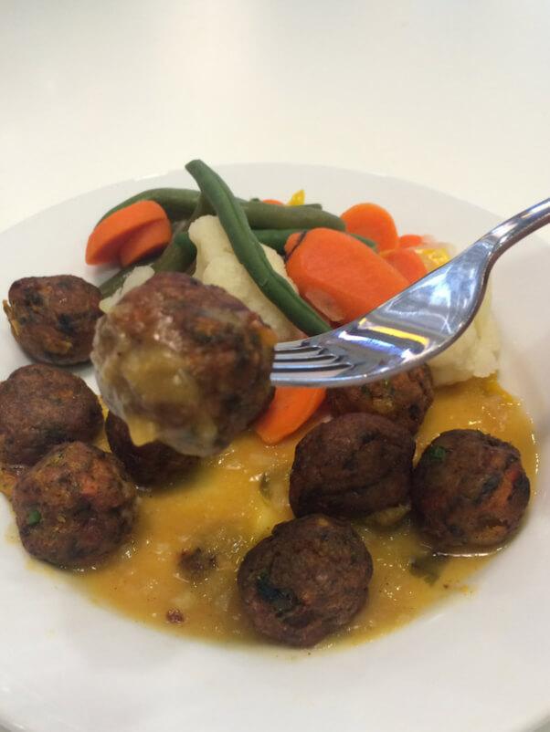 ikea-vegan-veggie-meatball-2