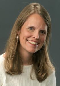 Lori Kettler
