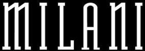 milani logo
