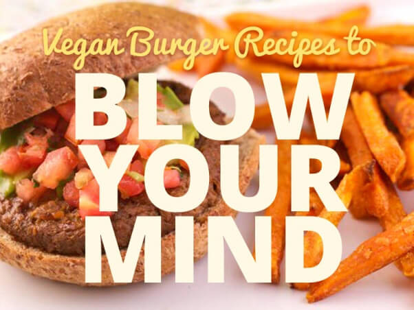 peta-living-vegan-recipes-to-blow-your-mind-v04