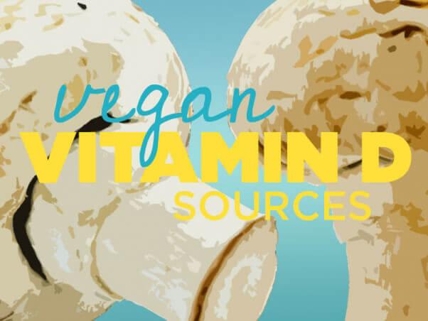 peta-living-vegan-vitamin-d-sources-v01