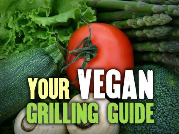 peta-social-share-vegan-grilling-guide-v1