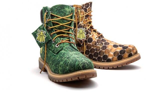 1088x496-honeygrass-pair