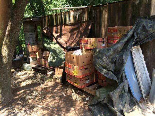 2015-06-09_facilities-food-waste_Tri-State_Zoo_IMG_3492