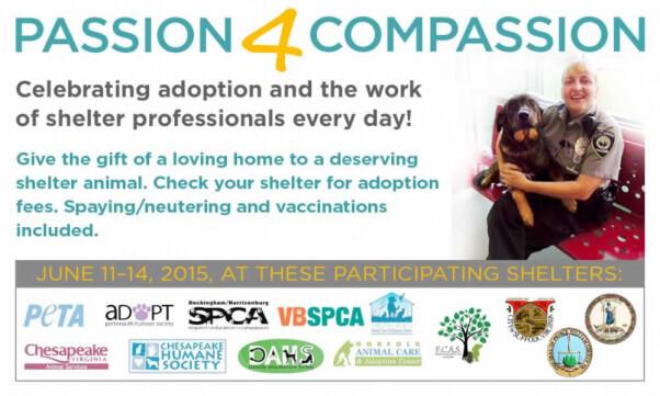 2015-6-9_peta-ads-Passion4Compassion-FlierOnline-v03