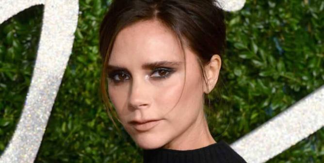 Victory! Victoria Beckham Bans Exotic Skins After PETA UK Appeal