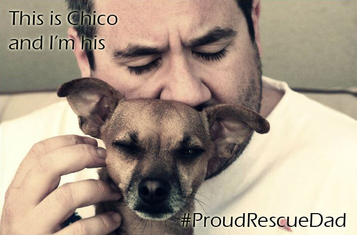 Chico-smallest-text