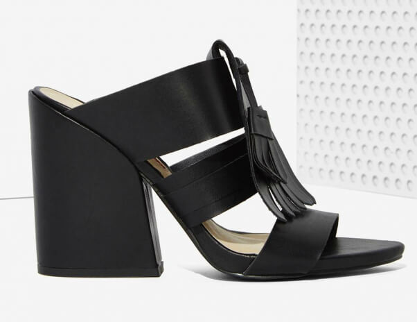 Gorgeous Vegan Shoes Perfect for Summer Weather | PETA