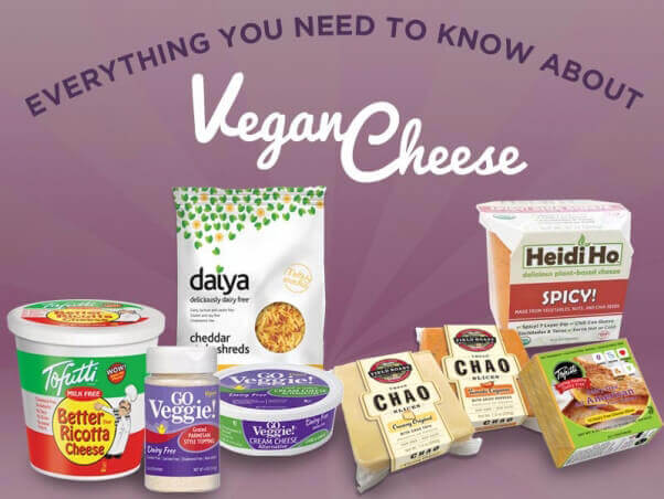 PETA-Living-Vegan-Cheese-Sharable-Collage