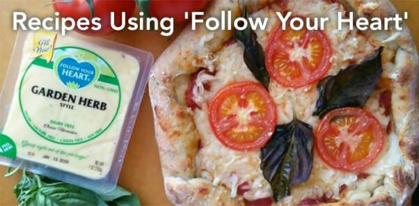 PETA-social-recipes-using-follow-your-heart