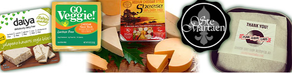 PETALiving-banner-vegan-cheese-blocks-600x150