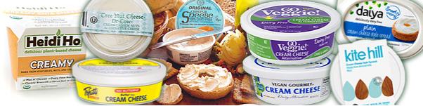 PETALiving-banner-vegan-cheese-creamcheese-600x150