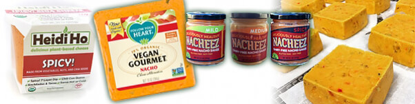 PETALiving-banner-vegan-cheese-nacho-600x150
