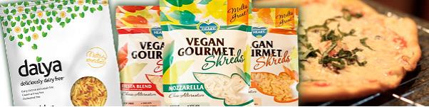 PETALiving-banner-vegan-cheese-shreds2-600x150