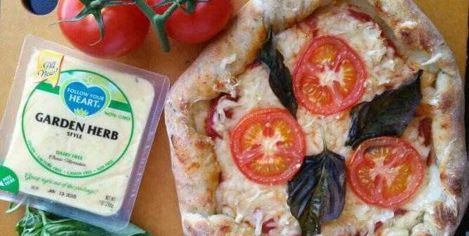Save Money With These Cheap Vegan Recipes Under 3 Living Peta