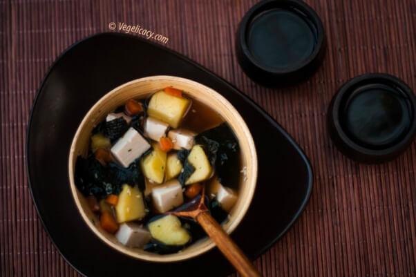 vegan-miso-soup