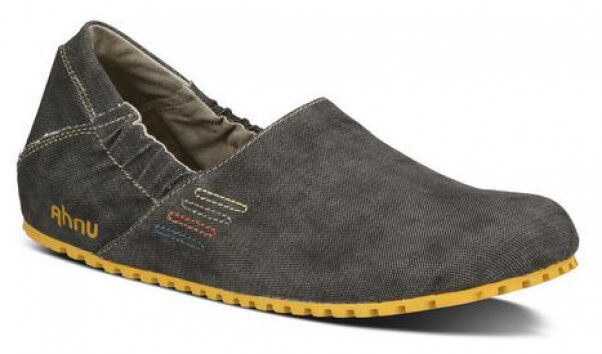 Cruz shoe for men