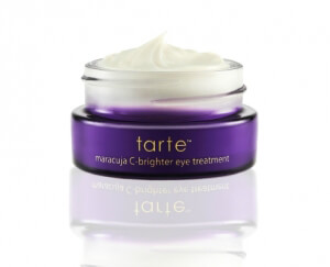 Tarte eye treatment