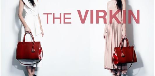 Virkin double