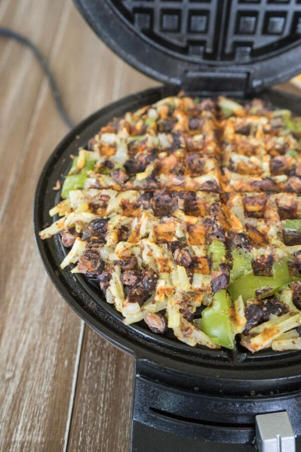 Waffle_Hash_Half