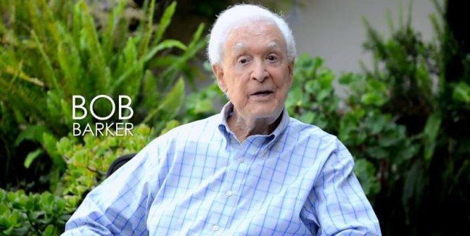 Bob Barker: Stop Torturing Baby Monkeys