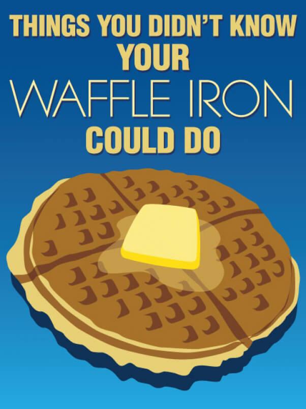 peta-social-waffle-v01
