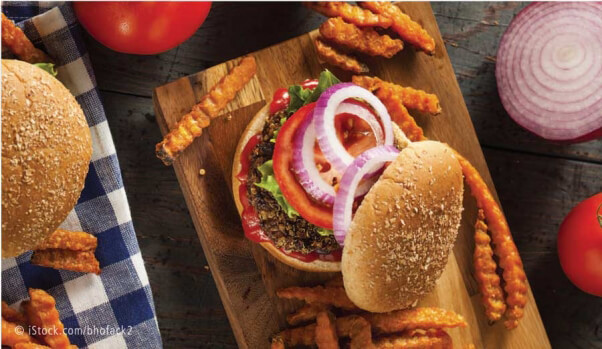 veg-friendly-ballpark-burger