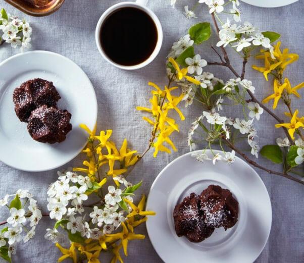 vegan-chocolate-waffle-cookies