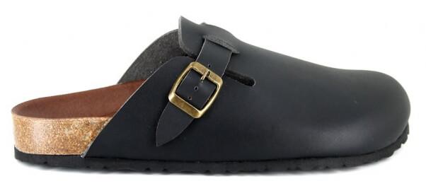 vegan men shoe