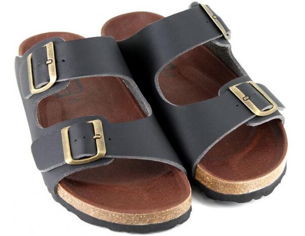vegan shoes2