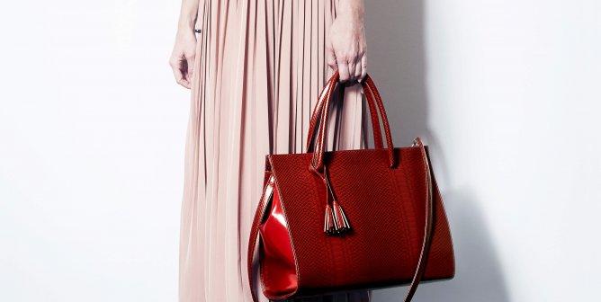 Move Over, Hermès: The 'V'irkin Has Arrived