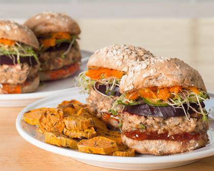 How to Get Vegan Meals Delivered to Your Doorstep