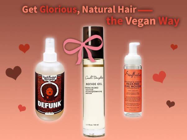 PETALiving-social-get-glorious-natural-hair-vegan-way-v02