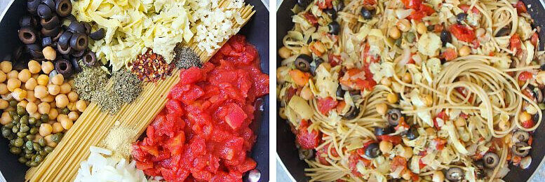 17 vegan one pot recipes to save you from all those dishes peta 17 vegan one pot recipes to save you from all those dishes forumfinder Choice Image