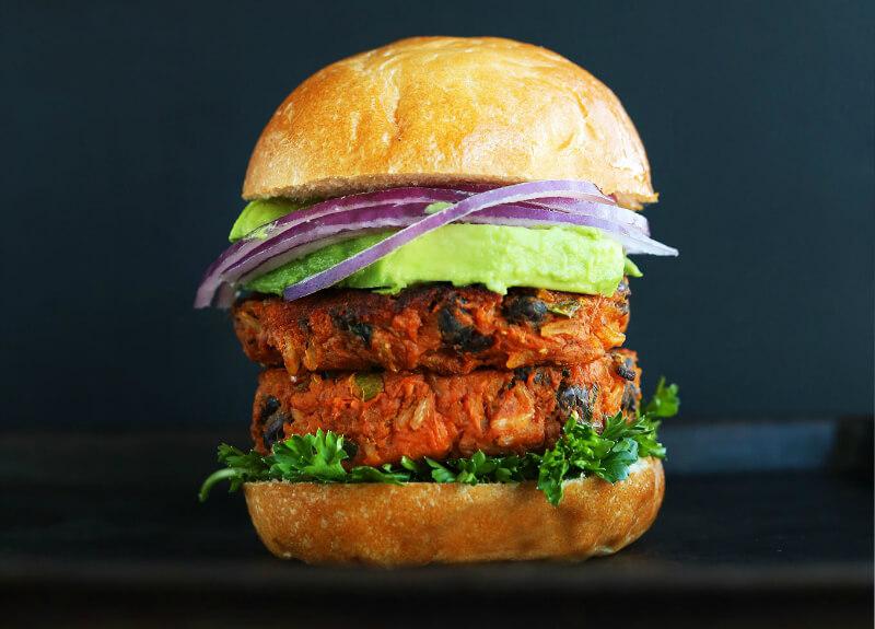 These Gluten Free Vegan Recipes Are Everything Peta