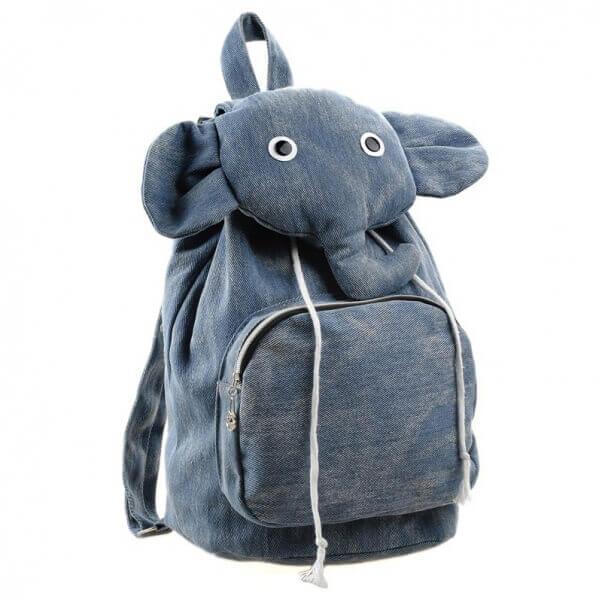 elephantbackpack