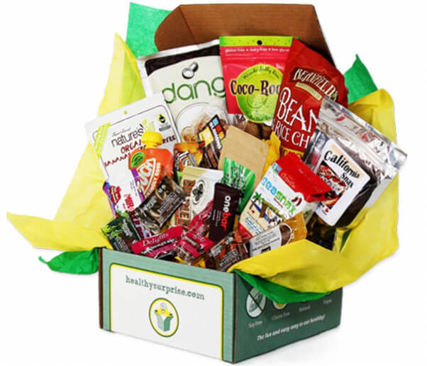 healthy-surprise-vegan-snack-box