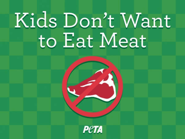 peta-social-kids-dont-want-to-eat-meat