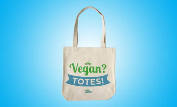 peta2-merch-tote-vegan-totes